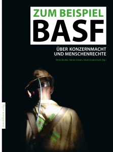 ZB BASF: Cover